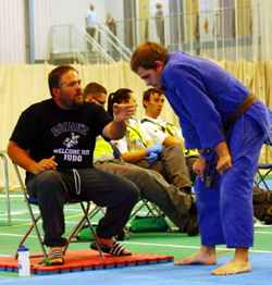 Shingitai_jujitsu_WOMAA_Ken_coaching_Scot